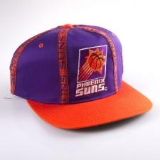 Snapback Phoenix Suns Starter