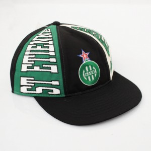 Snapback Football Club de Nantes