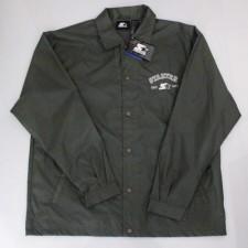 Starter Coach Jacket (vert)