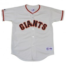 Jersey San Francisco Giants