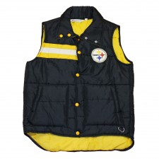 Starter Steelers