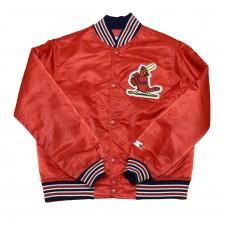 Starter Saint Louis Cardinals