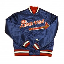 Starter Atlanta Braves