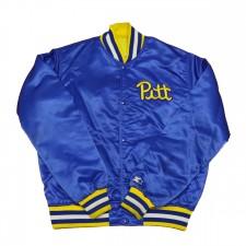 Starter Pittsburgh Pitt