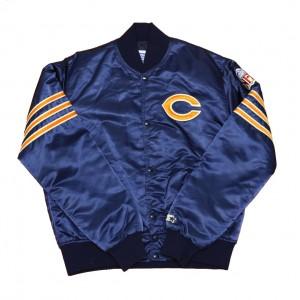 Starter Chicago Bears