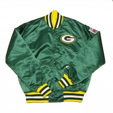 Starter Green Bay Packers