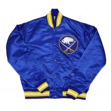 Starter Buffalo Sabres