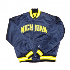 Starter Michigan Wolverines