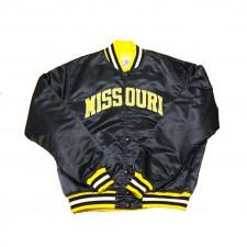 Starter Missouri Mizzou