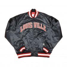 Starter Louisville Cardinals
