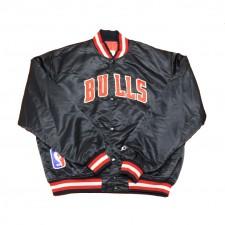 Starter Chicago Bulls