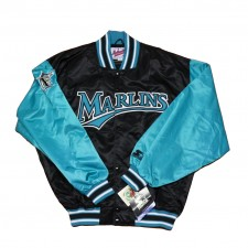 Starter Florida Marlins
