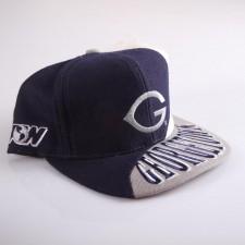 Snapback GeorgeTown Hoyas