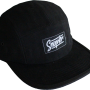 5panel Snapster - Classic