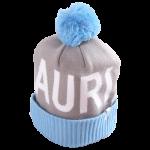 Bonnet Snapster - Aurillac2