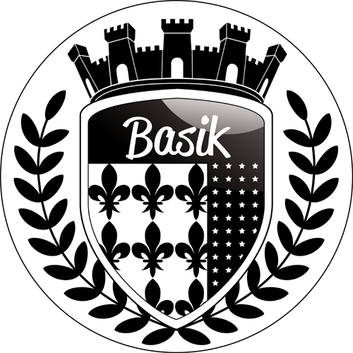 logo_chargement