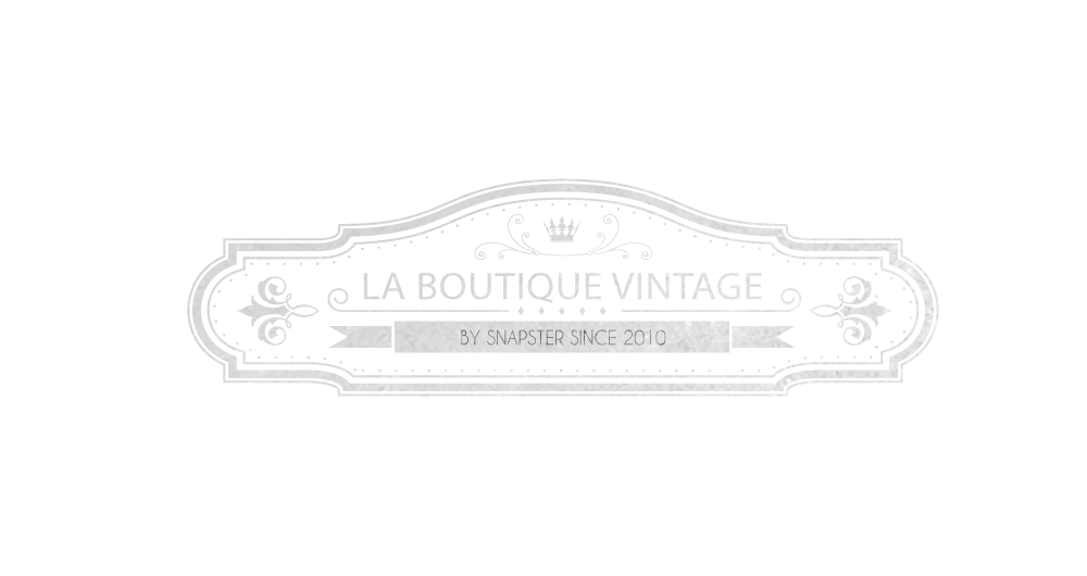 La Boutique Vintage by Snapster