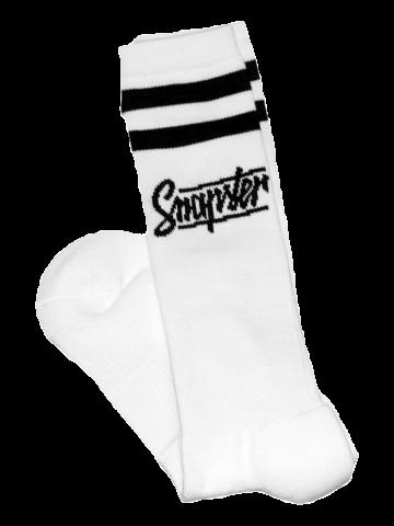 chaussettes-principale